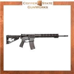 "Wilson Combat Protector Elite Carbine 5.56x45mm NATO 16.25"" 30+1 TRPEC556BL"
