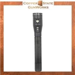Nightstick Duty/Personal Multi-Function Black Anodized Aluminum NSR9944XL
