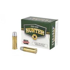 CorBon Hunting, 44MAG, 320 Grain, Hard 44M320HC